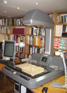 [:en]New times, new use-cases: digital repositories in archives and libraries[:] @ Facultad de Ciencias de la Documentación, Universidad Complutense de Madrid | Madrid | Comunidad de Madrid | Spain