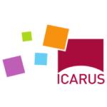 [:de]ICARUS Jour Fixe #1[:en]First ICARUS Jour fixe #1[:] @ online